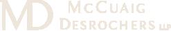 mccuaig-logo-notagline