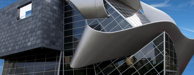 Landlord and Tenant Lawyers Edmonton - McCuaig Desrochers LLP